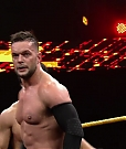 WWE_NXT_2015_05_13_WEB-DL_4500k_x264-WD_mp4_002769018.jpg