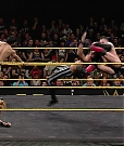 WWE_NXT_2015_05_13_WEB-DL_4500k_x264-WD_mp4_002770919.jpg