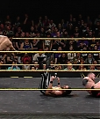 WWE_NXT_2015_05_13_WEB-DL_4500k_x264-WD_mp4_002771353.jpg