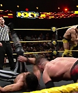 WWE_NXT_2015_05_13_WEB-DL_4500k_x264-WD_mp4_002771741.jpg