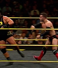 WWE_NXT_2015_06_03_WEB-DL_4500k_x264-WD_mp4_002975522.jpg
