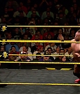 WWE_NXT_2015_06_03_WEB-DL_4500k_x264-WD_mp4_002976031.jpg