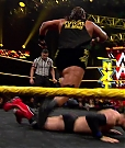 WWE_NXT_2015_06_03_WEB-DL_4500k_x264-WD_mp4_002976549.jpg