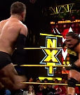 WWE_NXT_2015_06_03_WEB-DL_4500k_x264-WD_mp4_002977723.jpg