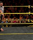 WWE_NXT_2015_06_03_WEB-DL_4500k_x264-WD_mp4_002983180.jpg