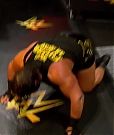 WWE_NXT_2015_06_03_WEB-DL_4500k_x264-WD_mp4_002984031.jpg