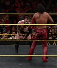 WWE_NXT_2016_07_13_720p_WEB_h264-HEEL_mp4_002781117.jpg