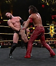 WWE_NXT_2016_07_13_720p_WEB_h264-HEEL_mp4_002782553.jpg