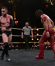 WWE_NXT_2016_07_13_720p_WEB_h264-HEEL_mp4_002783152.jpg