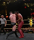 WWE_NXT_2016_07_13_720p_WEB_h264-HEEL_mp4_002784989.jpg