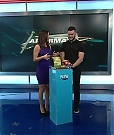 Finn_Balor_tastes_Canadian_specific_snacks_with_Jackie_Redmond_007.jpg