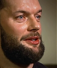 Finn_B_lor-_My_Son_is_a_WWE_Superstar_-_Finn_s_parents_recall_his_journey_to_WWE_Superstardom_mp4_000155531.jpg