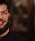 Finn_B_lor-_My_Son_is_a_WWE_Superstar_-_Finn_s_parents_recall_his_journey_to_WWE_Superstardom_mp4_000155937.jpg