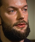 Finn_B_lor-_My_Son_is_a_WWE_Superstar_-_Finn_s_parents_recall_his_journey_to_WWE_Superstardom_mp4_000554559.jpg