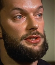 Finn_B_lor-_My_Son_is_a_WWE_Superstar_-_Finn_s_parents_recall_his_journey_to_WWE_Superstardom_mp4_000555151.jpg
