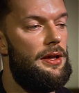 Finn_B_lor-_My_Son_is_a_WWE_Superstar_-_Finn_s_parents_recall_his_journey_to_WWE_Superstardom_mp4_000556377.jpg