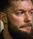 Finn_B_lor-_My_Son_is_a_WWE_Superstar_-_Finn_s_parents_recall_his_journey_to_WWE_Superstardom_mp4_000557234.jpg