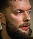 Finn_B_lor-_My_Son_is_a_WWE_Superstar_-_Finn_s_parents_recall_his_journey_to_WWE_Superstardom_mp4_000558298.jpg