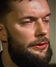 Finn_B_lor-_My_Son_is_a_WWE_Superstar_-_Finn_s_parents_recall_his_journey_to_WWE_Superstardom_mp4_000558812.jpg