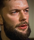Finn_B_lor-_My_Son_is_a_WWE_Superstar_-_Finn_s_parents_recall_his_journey_to_WWE_Superstardom_mp4_000559310.jpg