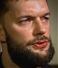 Finn_B_lor-_My_Son_is_a_WWE_Superstar_-_Finn_s_parents_recall_his_journey_to_WWE_Superstardom_mp4_000559787.jpg