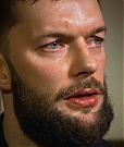 Finn_B_lor-_My_Son_is_a_WWE_Superstar_-_Finn_s_parents_recall_his_journey_to_WWE_Superstardom_mp4_000560348.jpg