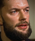 Finn_B_lor-_My_Son_is_a_WWE_Superstar_-_Finn_s_parents_recall_his_journey_to_WWE_Superstardom_mp4_000561149.jpg