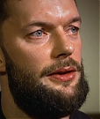 Finn_B_lor-_My_Son_is_a_WWE_Superstar_-_Finn_s_parents_recall_his_journey_to_WWE_Superstardom_mp4_000561885.jpg