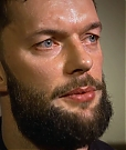 Finn_B_lor-_My_Son_is_a_WWE_Superstar_-_Finn_s_parents_recall_his_journey_to_WWE_Superstardom_mp4_000562681.jpg