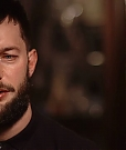 Finn_B_lor-_My_Son_is_a_WWE_Superstar_-_Finn_s_parents_recall_his_journey_to_WWE_Superstardom_mp4_000564468.jpg