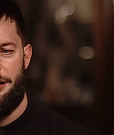 Finn_B_lor-_My_Son_is_a_WWE_Superstar_-_Finn_s_parents_recall_his_journey_to_WWE_Superstardom_mp4_000565413.jpg