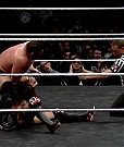 WWE_NXT_TakeOver_London_2015-12-16_720p_H264_AVCHD-SC-SDH_Part_2_mp4_002478581.jpg