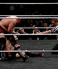 WWE_NXT_TakeOver_London_2015-12-16_720p_H264_AVCHD-SC-SDH_Part_2_mp4_002479527.jpg