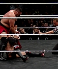 WWE_NXT_TakeOver_London_2015-12-16_720p_H264_AVCHD-SC-SDH_Part_2_mp4_002480450.jpg