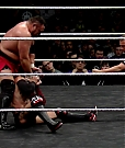 WWE_NXT_TakeOver_London_2015-12-16_720p_H264_AVCHD-SC-SDH_Part_2_mp4_002481327.jpg