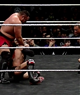 WWE_NXT_TakeOver_London_2015-12-16_720p_H264_AVCHD-SC-SDH_Part_2_mp4_002482199.jpg