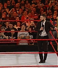 WWE_United_Kingdom_Championship_Tournament_Part_2_720p_WEB_h264-HEEL_mp4_000926946.jpg