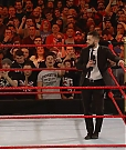 WWE_United_Kingdom_Championship_Tournament_Part_2_720p_WEB_h264-HEEL_mp4_000927694.jpg