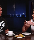 WWE_Unfiltered_with_Renee_Young_S01E15_Finn_Balor_720p_WEBRip_h264-WD_466.jpg
