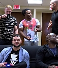 APOLLO_CREWS_vs__FINN_BALOR_-_FIFA_18_Superstar_Tournament_Semifinals_-_Gamer_Gauntlet_010.jpg