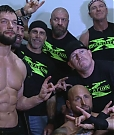 A_rare_photo_opportunity_with_DX2C_The_Balor_Club_and_Scott_Hall__Raw_25_Fallout2C_Jan__222C_2018_mp4_000015855.jpg