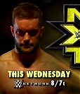 Check_out_WWE_NXT_this_Wednesday_at_8_p_m__ET2C_only_on_WWE_Network21_mp4_000029539.jpg