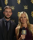 Fergal_Devitt_speaks_to_Renee_Young_after_arriving_at_NXT-_You_saw_it_first_on_WWE_com_mp4_000103636.jpg