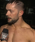 Finn_Balor_s_rivalry_with_Bray_Wyatt_is_far_from_over-_Raw_Fallout2C_Aug__282C_2017_mp4_000009641.jpg