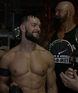 Finn_Balor_says__the_boys_are_back_in_town___Raw_Fallout2C_Jan__12C_2018_mp4_000003900.jpg
