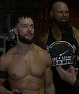 Finn_Balor_says__the_boys_are_back_in_town___Raw_Fallout2C_Jan__12C_2018_mp4_000009932.jpg