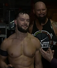 Finn_Balor_says__the_boys_are_back_in_town___Raw_Fallout2C_Jan__12C_2018_mp4_000010409.jpg