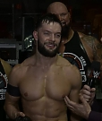 Finn_Balor_says__the_boys_are_back_in_town___Raw_Fallout2C_Jan__12C_2018_mp4_000010994.jpg