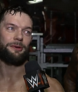 Finn_Balor_says__the_boys_are_back_in_town___Raw_Fallout2C_Jan__12C_2018_mp4_000017193.jpg