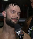 Finn_Balor_says__the_boys_are_back_in_town___Raw_Fallout2C_Jan__12C_2018_mp4_000018390.jpg